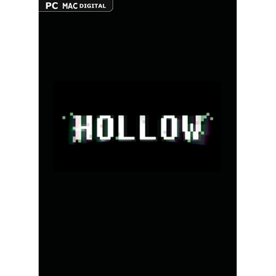 Hollow - ESD
