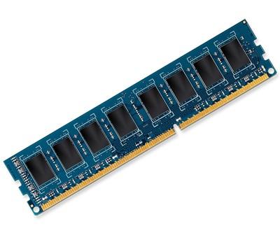 Computer Arbeitsspeicher DDR3 2 GB PC3 10600 - Nach Lagerbestand