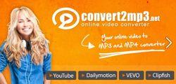 convert2mp3-1