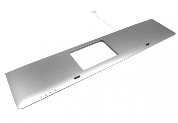 613340-001 - Orginal HP Palmrest Cover für ProBook 6555b