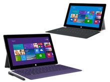 surface_neu_microsoft