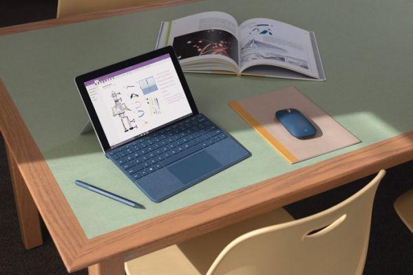 Surface-Go_Edu_3_Microsoft2