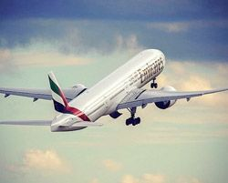 airline_emirates_2015_05