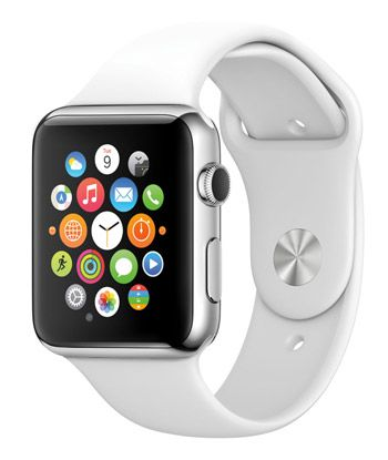 applewatch_2015_04