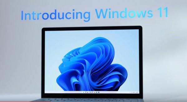 windows11_intro_microsoft
