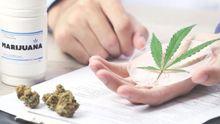 marihuana_kind_financial