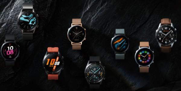 Watch_GT_Huawei_2019_10