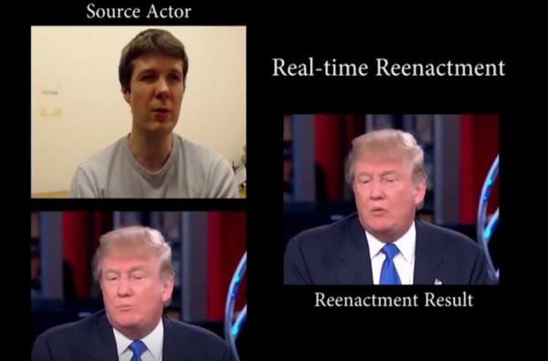 deepfake_youtube_bloomberg-2019-09