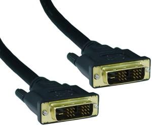 1,5 Meter DVI Kabel
