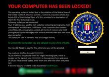 Symantec-ransomware-image