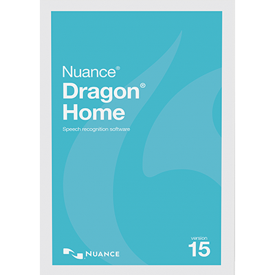 Dragon Home 15.0 - ESD