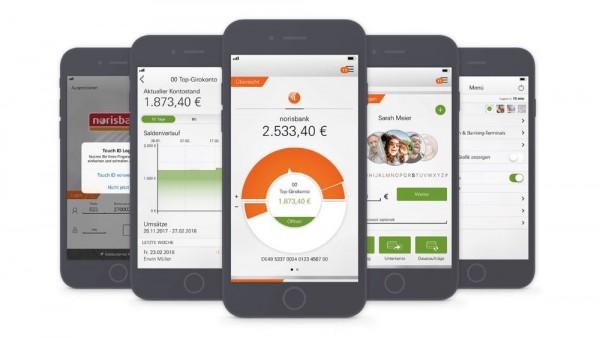 app_norisbank