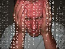 hacker_Gerd-Altmann_pixelio