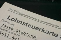 LSt_Uwe-Steinbrich_pixelio.de