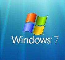 windows7-07-2013