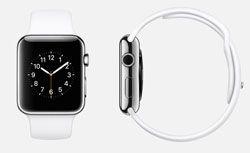 apple_watch_2014_11