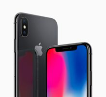 iphoneX_apple