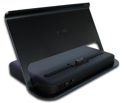 Dell Venue Dockingstation K10A001