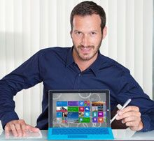 windows_microsoft-2014-08-20