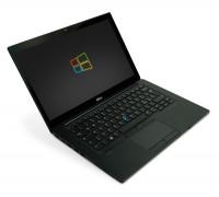 Dell Latitude 7480 14 Zoll Full HD Laptop Notebook - Intel Core i5-7300U 2x 2,6 GHz WebCam