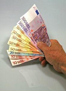 geld_RainerSturm_pixelio