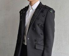 ssbkyh_aposematic_jacket_02-1