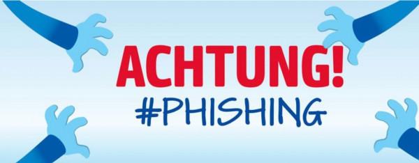 phishing_payback