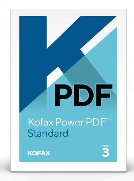 Power PDF 3 - ESD