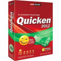 quicken_lexware