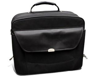 Laptoptasche - nach Lagerbestand