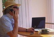 telefon_trickbetrug_microsoft_hacker_softwarebilliger