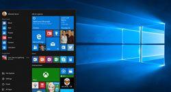 windows10_Start_Microsoft-2015-07