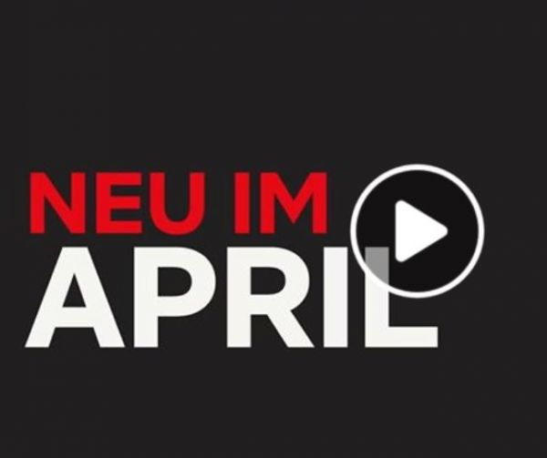 neuimapril_netflix