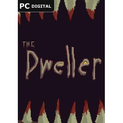 The Dweller - ESD