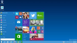 windows10_microsoft_2014_12