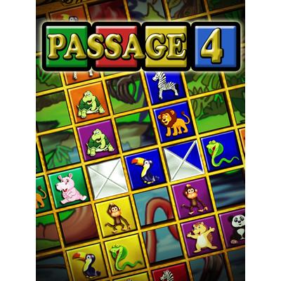 Passage 4 - ESD