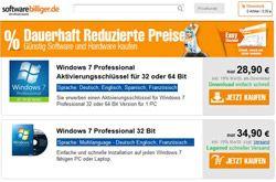 windows7_softwarebilliger_2015_01