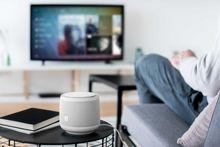 smart-speaker_telekom