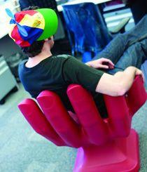 chair_google