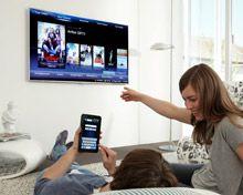 SmartTV_Samsung