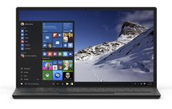 Windows-10-Upgrade-Microsoft-2015-09