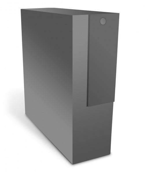 Desktop PC System - Intel Core i5 Prozessor - nach Lagerbestand