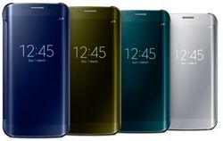 Samsung_Galaxy_S6_Cover_2015_05