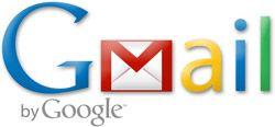 gmail_google_2014_09