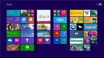 windows8_microsoft_10_2013