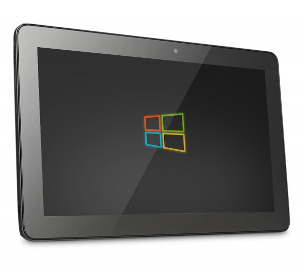 Dell Latitude 5175 10,8 Zoll FHD Tablet - Intel Core m5-6Y57 2x 1,1 GHz 8GB 256GB SSD W10P64 B-Ware