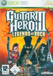 guitarhero3_xbox360