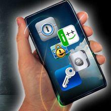 smartphone-schutz_bild-de