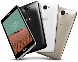 smartphone_LG-Bello-II_21_2015-07