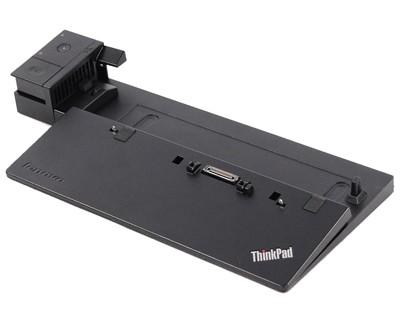 Lenovo ThinkPad 40A2 Dockingstation